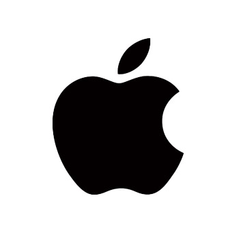 Partner Apple