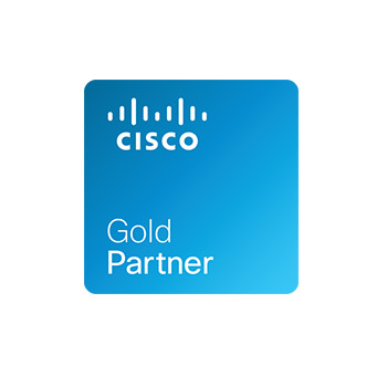 Partner Cisco