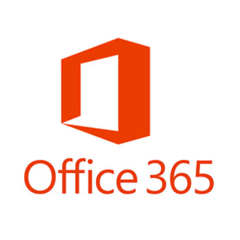 Partner Office365