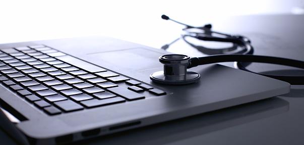 Hackers Healthcare