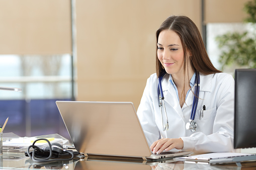HIPAA Risk Analysis