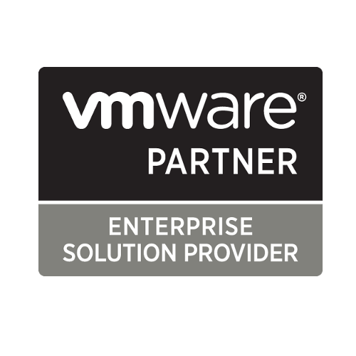 VMWare-Enterprise-Solution-Provider