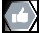 icon-values-attitude