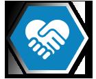 icon-values-compassionate
