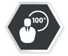 icon-values-dedicated