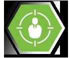 icon-values-focused
