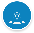 icon_solutions_security