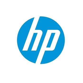 partner_hp